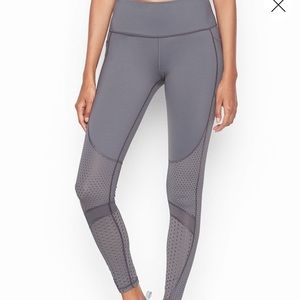 Victoria Sport Knockout Pocket Tight